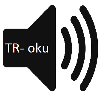sound-mp3-tr